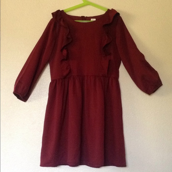 GAP Other - Girl dress